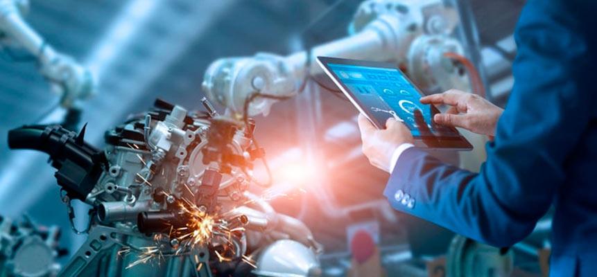 Intermach 2021 reunirá lançamentos e tecnologias inovadoras para a indústria metalmecânica